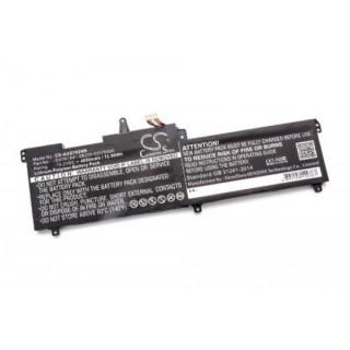 Batteria per Asus GL702 / GL702V / GL702VL, 4800 mAh
