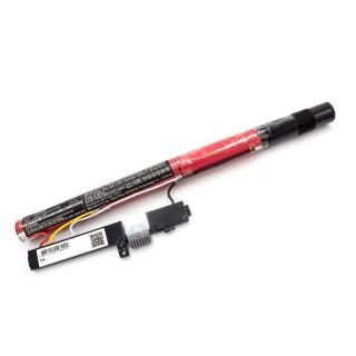 Batteria per Acer Aspire One 14 Z1401, 2200 mAh