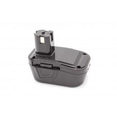 Batteria per Einhell BT-CD 10.8/1 Li, 10.8 V, 2.5 Ah