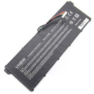 Batteria per Acer Aspire ES15 / R3 / R5, 3200 mAh