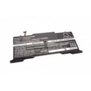 Batteria per Asus Zenbook UX31LA, 4500 mAh