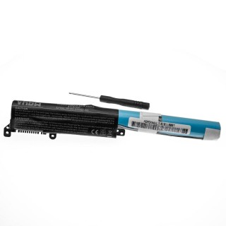 Batteria per Asus VivoBook Max X441, 2200 mAh