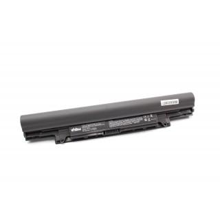Batteria per Dell Latitude 13 3340 / 13 3350, 4400 mAh