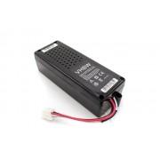Batteria per Bosch Indego 800 / 1000 / 1200, 32.4V, 4000 mAh