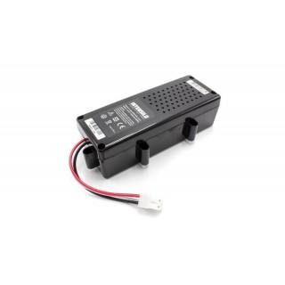 Batteria per Bosch Indego 800 / 1000 / 1200, 32.4V, 5000 mAh