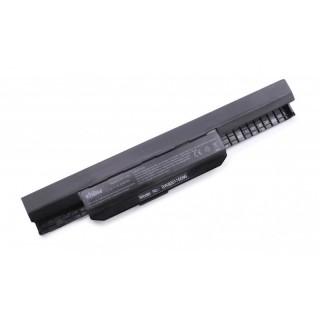 Batteria per Asus A43 / A53 / A54 / A83 / K43 / K53 / K54 / X53, 14.4 V, 2200 mAh