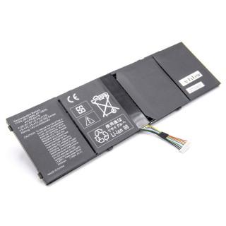 Batteria per Acer Aspire M5 / R7 / V5 / V7, 4000 mAh