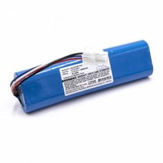 Batteria per Philips FC8705 / FC8710 / FC8772 / FC8776, 2600 mAh