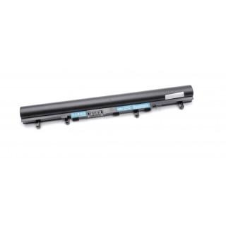 Batteria per Acer Aspire V5 / E1 / S3, 2600 mAh