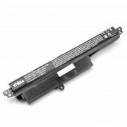 Batteria per Asus VivoBook F200CA / K200MA / X200CA, 2600 mAh