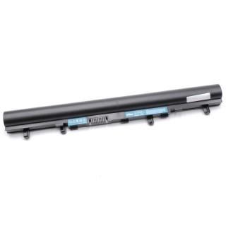 Batteria per Acer Aspire V5-131 / V5-171 / Aspire One 725, 2600 mAh