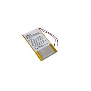 Batteria per Archos Gmini XS200 / XS202, 1400 mAh