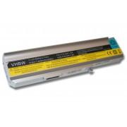 Batteria per IBM Lenovo 3000 / N100 / N200 / C200, 4400 mAh
