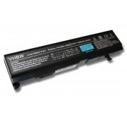 Batteria per Toshiba Satellite A80 / A100 / M40, 4400 mAh