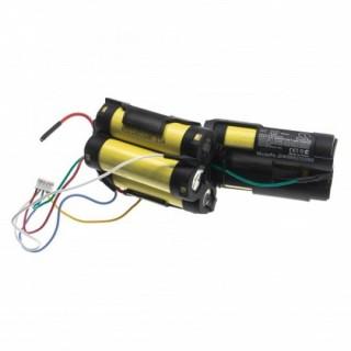 Batteria per Philips FC6168 / FC6169 / FC6404, 2500 mAh