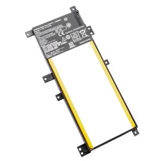 Batteria per Asus X455LA / F455, 4860 mAh
