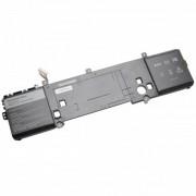 Batteria per Dell Alienware 15 / 15 R1 / 15 R2 / 17 R3, 6000 mAh