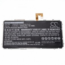 Batteria per Acer Iconia One 10 / B3-A10, 5050 mAh