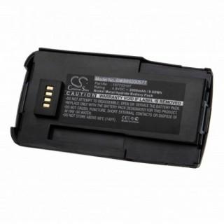 Batteria per Avaya 9030 / 9031, 2000 mAh