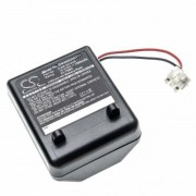 Batteria per Samsung SS7550 / SS7555 / SSR200, 1500 mAh