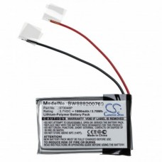 Batteria 073048P za Polaroid R360, 1000 mAh