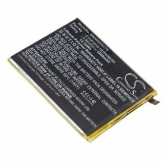 Batteria per Asus ZenFone 4 / ZE554KL, 3200 mAh