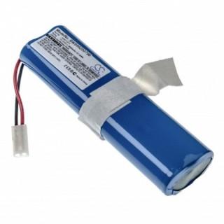Batteria per Hoover Rogue 970, 2600 mAh