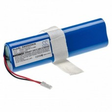 Batteria per iLife V3s Pro / V5s Pro / V8s, 2600 mAh