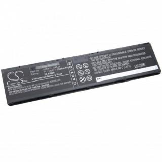 Batteria per Dell Latitude 14 7000 / E7440 / E7450, 11.1V, 3500 mAh