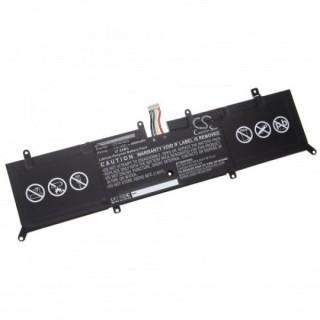 Batteria per Asus F302 / P302 / R302 / X302, 4900 mAh