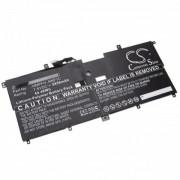 Batteria per Dell XPS 13 9365, 5850 mAh