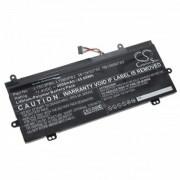Batteria per IBM Lenovo WinBook N22 / N23, 4000 mAh