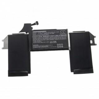 """Batteria per Apple MacBook Air 13"""", A1965 / 1932, originale (OEM), 4379 mAh"""