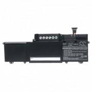 Batteria per Asus Zenbook UX32 / UX32VD / UX32LA, 6500 mAh