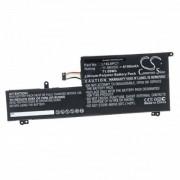 Batteria per Lenovo Yoga 720-15IKB, 6150 mAh