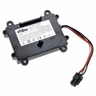 Batteria per Bosch Indego 350 / 400 / M 700, 18 V, 2000 mAh