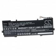 Batteria per HP Spectre X360 15-BL / 15T-BL, 6750 mAh