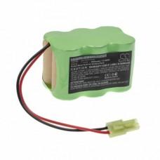 Batteria per LG VH851C / VH852CP, 2000 mAh