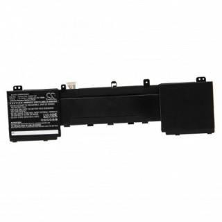 Batteria per Asus ZenBook Pro 15 UX550 / UX580, C41N1728, 4400 mAh