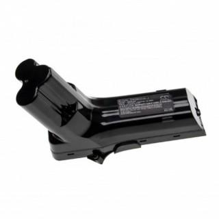 Batteria per Philips SpeedPro Max FC6823 / FC6826, 2400 mAh