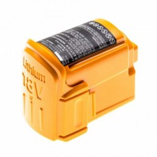 Batteria per LG LG VS8603SWM / VHB511BDB, 2000 mAh