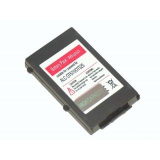 Batteria per Alcatel OT-332 / OT-511 / OT-711, 800 mAh