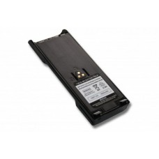 Batteria per Motorola GP900 / GP1200 / MT2100, 1800 mAh