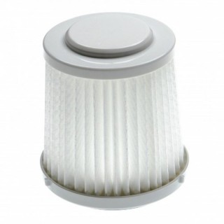 Set di filtri per Black & Decker Dustbuster Flexi PAD1200 / PD1080 / PD1800
