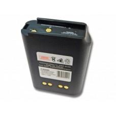 Batteria per Motorola Saber, 2700 mAh