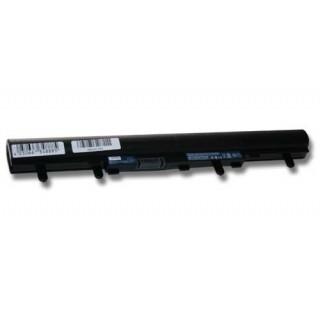Batteria per Acer Aspire V5 / E1 / S3, 2200 mAh