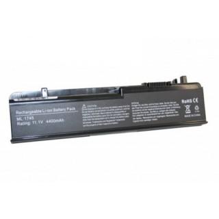 Batteria per Dell Studio 1745 / 1747 / 1749, 4400 mAh