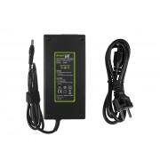 Alimentatore per notebook Asus / Medion / MSI, 150W / 19,5V / 7,7A / 5,5mm x 2,5mm