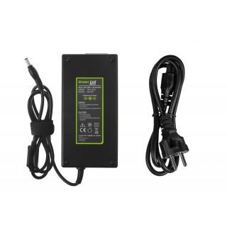Alimentatore per notebook Asus / MSI, 180W / 19V / 9.5A / 5,5mm x 2,5mm