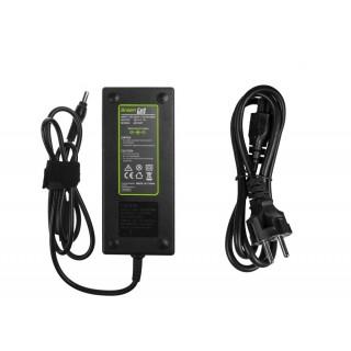 Alimentatore per notebook Acer, 130W / 19V / 7,1A / 5,5mm x 1,7mm